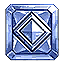 Diamond 19 demonhunter male