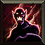 Enchantress scorchedearth