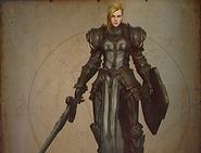 Crusader-DIcncpt