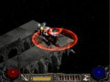 War Cry (Diablo II)