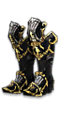 Ascended Greaves (Crus).png