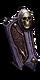 Reaper's Wraps