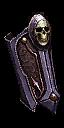 ReaperWrap