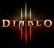 Diablo3icon