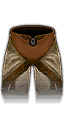File:Etched Pants (Monk).png