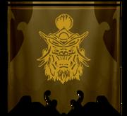 Les atours du Roi-Singe