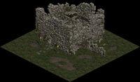 Black Marsh (Diablo II)
