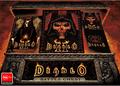 Diablo battle chest eb games.png