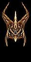 Sovereign Helm (Wiz)