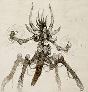 Konstantin-vavilov-001-skeletal-guardian-fin