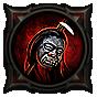 Hexendoktor Passiv TribalRites