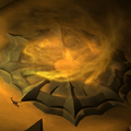 The Crumbling Vault.png