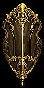 Ascended Shield