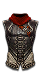 File:Leather Doublet (Hunt).png