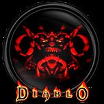 D1 Icon