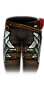 File:Etched Pants (Hunt).png
