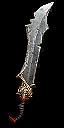 File:War Blade.png