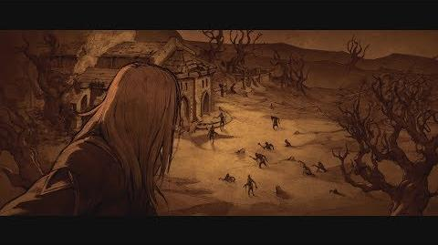 Nécromancien (Diablo III)