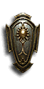 File:Large Shield.png