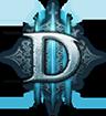 Diablo III ROS icon.png