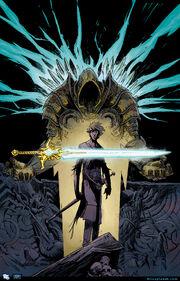 Diablo Sword Of Justice 1