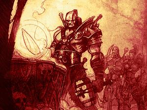 Forum-Hellforge