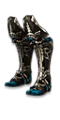 Astral Greaves (Monk).png