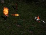 Fire Bolt (Diablo II)