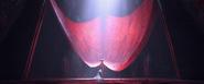 Diablo IV trailer Lilith 03