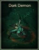 Darkdemon.