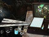 Diablo III Mahjong