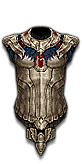 Rakkisgard Armor (Doc)
