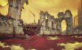 Corvus-marsh.jpg