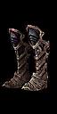 Heavy Boots (Crus)