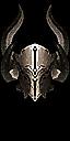 File:Hellscape Mask (Crus).png