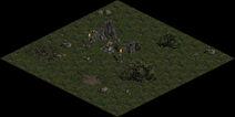 Moldy Tome (Diablo II)