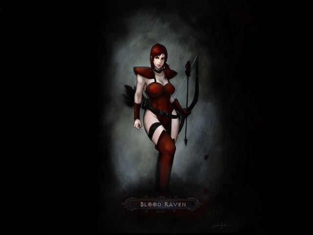 File:Rogue Diablo 1 (Blood Raven).jpg