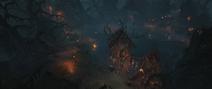 Diablo IV screen 18