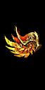 FirebirdShoulder