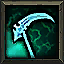 Grim Scythe-icon.png
