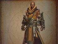 Monk-DIcncpt