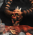 Mephisto D2 Portrait.png