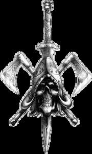 Baal's Insignia