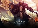 Crusader (Diablo III)