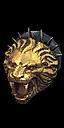 LionFist