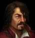 Lord2 Portrait