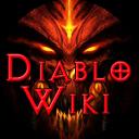 Diablo Wiki icon