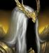 Inarius Portrait
