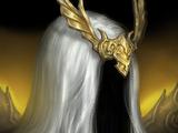 Inarius