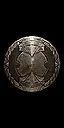 Targe Shield